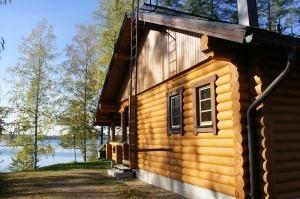 karhunpesa_outside_ulkokuva