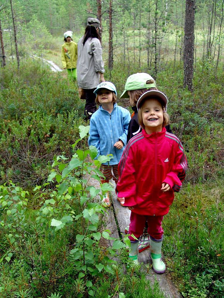 lapset_luonto_children_nature
