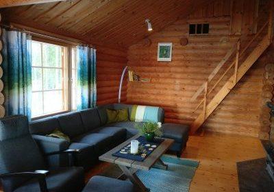 mantyniemi-olohuone-livingroom